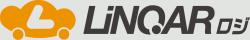 LiNQAR Direct Auction