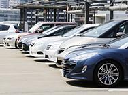 高級車、高額車、試験車や機密車両の配送
